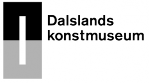 Dalslands konstmuseum Juli-September 2017
