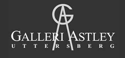 Utställning Gallery Astley Augusti 2018