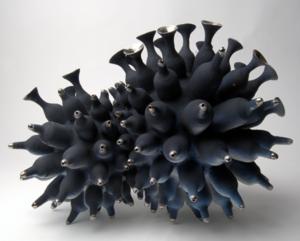 2020 IAC Member Exibition International Ceramic Art seminar